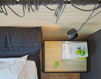 Bedroom_F