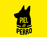 Piel de Perro