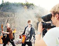 Musicvideo | Musikvideo