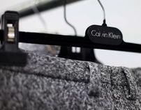 video production | CALVIN KLEIN