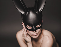 Black Rabbit