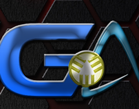 logo in intro: GEEK.ARABS