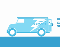BSmart Energy Solutions