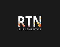 RTN Suplementos
