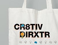 Cr8tiv Dirxtr