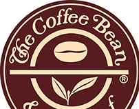 Coffe Bean Tea Leaf - Emailers
