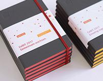 HPI Brandbook