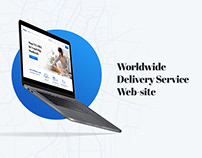 360ZEBRA Website