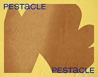 Pestacle
