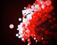 130217 || Raspberry Swarm