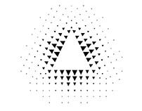 Aurena app design