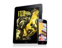 Revista Digital - Etco Ogilvy