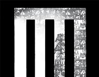 Paramore 2014 Tour Book