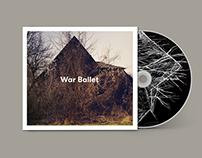 Heinze Richter Rohmer – War Ballet