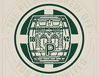 Pilsner Urquell Brew Off 2014