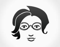 Emma, Inc. Brand Identity