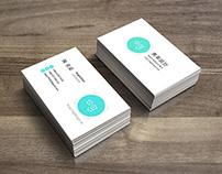 og-design branding