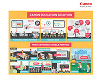 Infographic_canon_backdrop