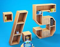 Turkcell - IKEA