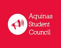 Aquinas Student Council