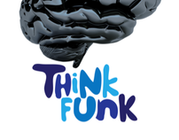 Think Funk