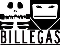 BILLEGAS Versión 2.0
