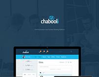 Chabooli.com