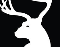 Edelweiss Club Logo