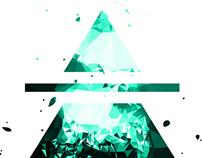 Logo (self)