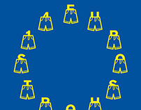 Euro Shorts