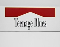 Teenage Blues