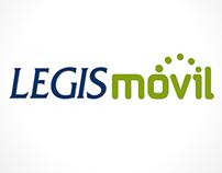 LegisMóvil App
