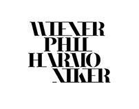 Wiener Philharmoniker / Redesign