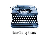 Branding: Damla Goksu