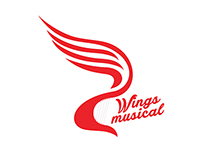 Wings Musical