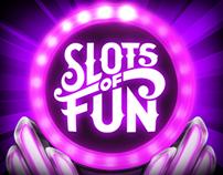 Slots Of Fun