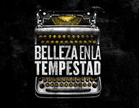 Patti Smith / Belleza en la Tempestad