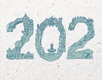 Pelotas 202 anos