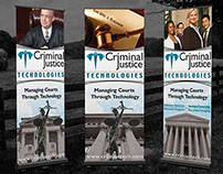 Criminal Justice Technologies