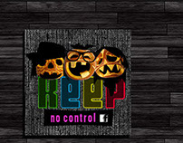 KEEP NO CONTROL