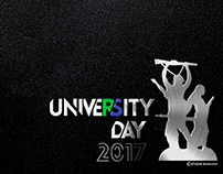 University Day of KUET 2017
