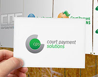 Court Payment Solutions