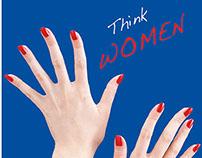 Think Women