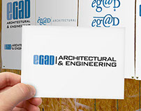 Egad Architectural