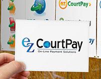 EZ CourtPay