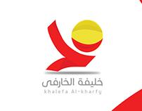 Khalefa Al-kharfy