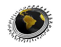 Opptical 3D logo
