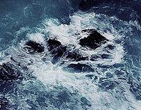 Waves (video)