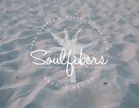 Soulfibers