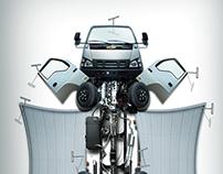 Talleres Chevrolet